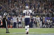 [NFL] Super Bowl LII: la partita vista dalla panchina dei Patriots