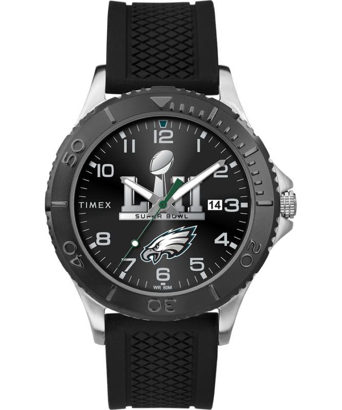 eagles sb orologio
