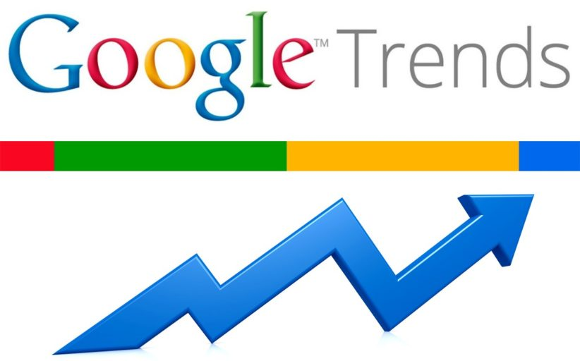 Il 2019 del football secondo Google Trends