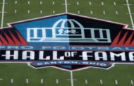 Ai Baltimore Ravens la partita della Hall of Fame