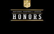 I migliori della stagione NFL 2017