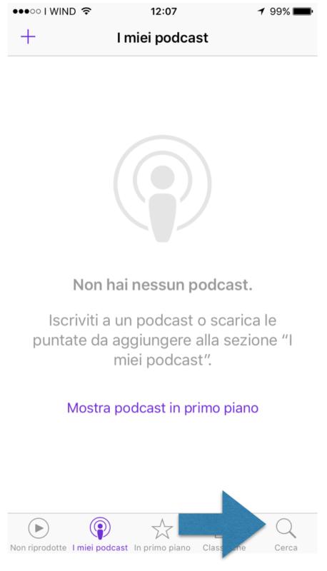 podcast-cerca