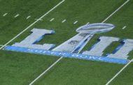 [NFL] Super Bowl LII: tutti i record della partita