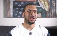 [NFL] Superbowl LII: L'incubo del tifoso dei Cowboys...