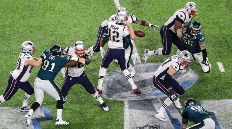 tom-brady-strip-sack-eagles-patriots-super-bowl-52