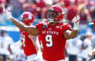 La Strada verso il Draft: Bradley Chubb