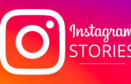 Le nostre Stories su Instagram