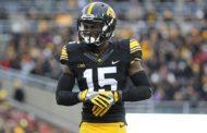 La Strada verso il Draft: Josh Jackson