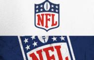 Logo delle squadre AFC rivisitati