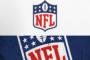 Logo delle squadre NFC rivisitati