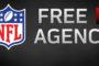 La storia della Free Agency, raccontata bene
