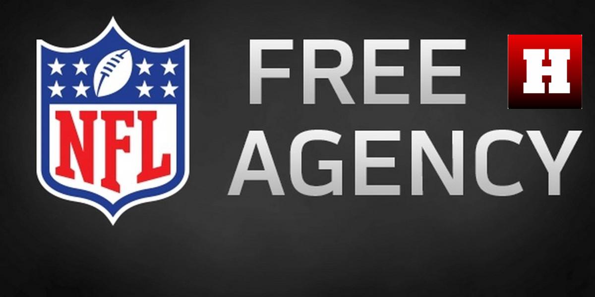 Dieci tra le migliori mosse della Free Agency NFL