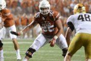 La Strada verso il Draft: Connor Williams