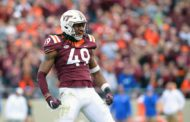 La Strada verso il Draft: Tremaine Edmunds