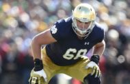 La Strada verso il Draft: Mike McGlinchey
