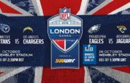In vendita il Primo Maggio i biglietti per le partite di Wembley