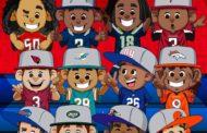NFL Draft 2018 – Il riassunto dal quarto al settimo giro