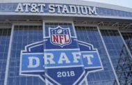La Strada verso il Draft: Top & Worst Draft Edition