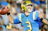 La Strada verso il Draft: Josh Rosen