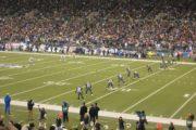 Super Bowl futuri e modifiche al kickoff