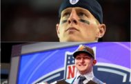 [POST-IT] J.J. Watt e Johnny Manziel