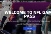 Le prime novità del Game Pass 2018