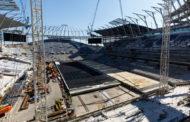 NFL a Londra: Twickenham al posto di Tottenham?