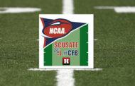 Scusate il College Football - S02E01 - Intervista a Baldonado