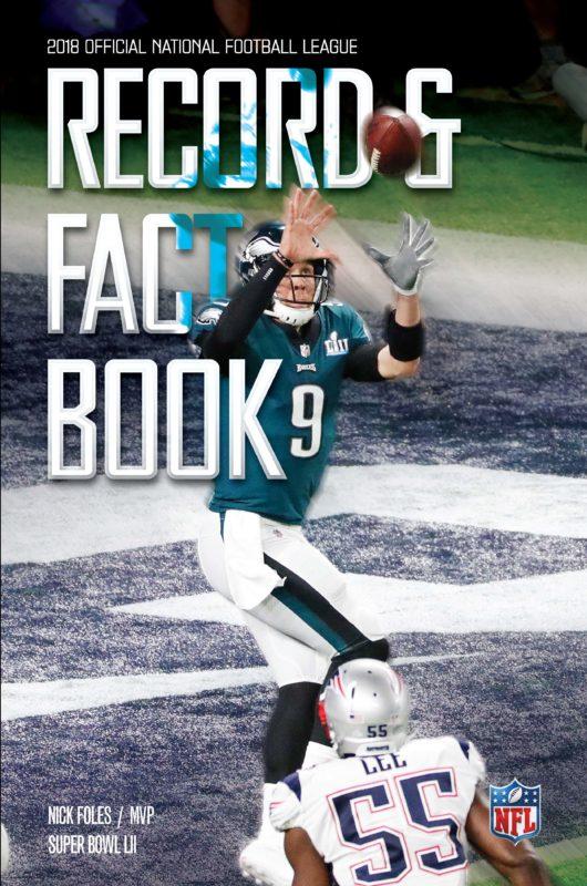 2018 Record & Fact Book Cover-min
