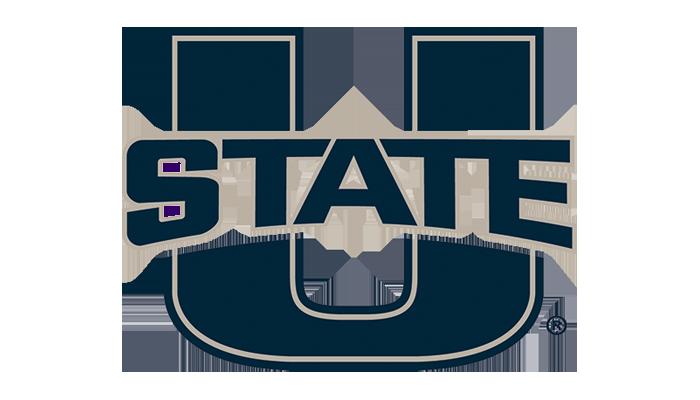 Utah-State