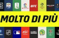 DAZN non trasmetterà la NFL in Italia