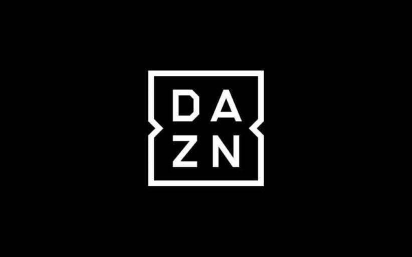 Si, la NFL sarà trasmessa da DAZN