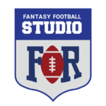 avatar for Fantasy Football Studio