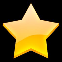 star stella