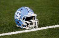 Tredici squalificati per UNC e la credibilità della NCAA
