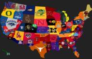 NCAA Preview 2019: Indipendenti e altre