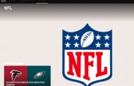 Su DAZN le partite NFL, Red Zone e NFL Network
