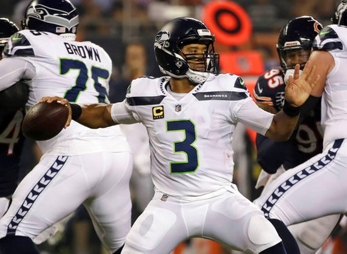 It's QB time, i migliori e peggiori quarterback di week 6