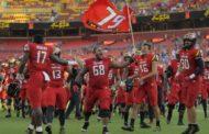 NCAA e Maryland: vietato far finta di niente