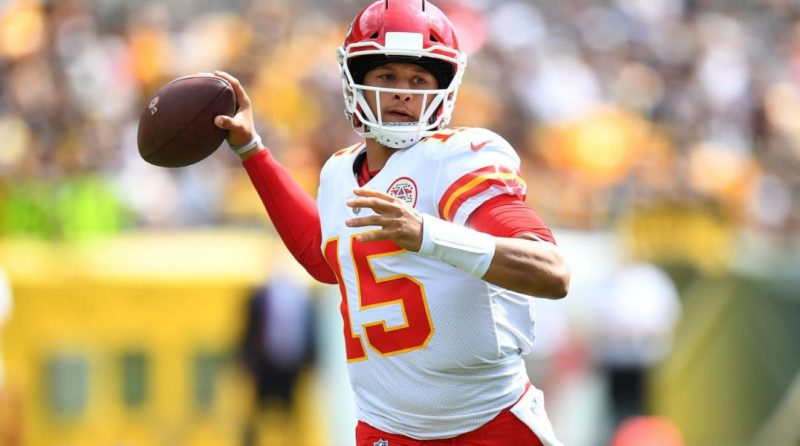 patrick-mahomes-chiefs-steelers