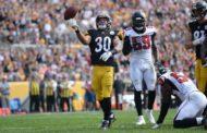 [NFL] Week 5: Sfida fra grandi