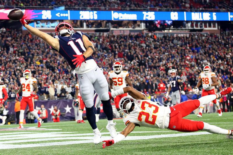 Edelman-Patriots-Chiefs