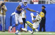[NFL] Week 5: Il coraggio dei leoni e i tormenti di Green Bay (Green Bay Packers vs Detroit Lions 23-31)