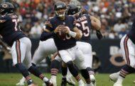 [NFL] Week 4: Arrendetevi! (Tampa Bay Buccaneers vs Chicago Bears 10-48)