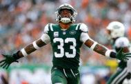 [NFL] Week 5: Il ritorno di Darnold e Crowell (Denver Broncos vs New York Jets 16-34)