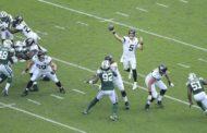 [NFL] Week 4: Trionfo Jaguars e profondo Jets (New York Jets vs Jacksonville Jaguars 12-31)