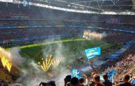 [NFL] Week 7: Titani elettrificati (Tennessee Titans vs Los Angeles Chargers 19-20)