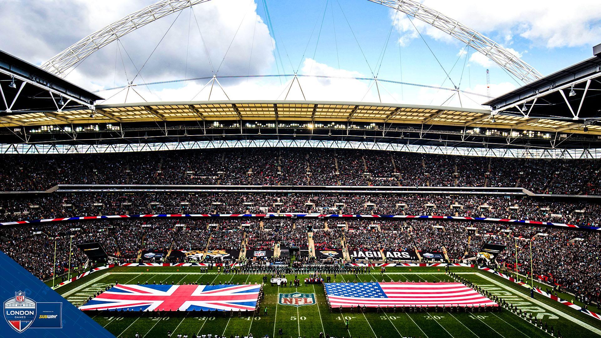 Qualche considerazione sulle International Series londinesi