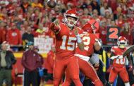 It's QB time: i migliori e peggiori quarterback di week 7
