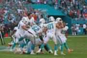 [NFL] Week 6: Se non vuoi vincere, perdi (Chicago Bears vs Miami Dolphins 28-31)